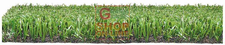 BLINKY PRATO VERDE SINTETICO GALLES-1 SPESSORE MM. 35 MT. 4X1 https://www.chiaradecaria.it/it/arredo-giardino/2387-blinky-prato-verde-sintetico-galles-1-spessore-mm-35-mt-4x1-8011779330801.html