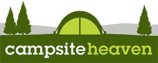 Campsite Heaven – the ultimate UK campsite finder, campsite mobile app and campsite reviews, with over 4000 tent and caravan sites, touring parks and holiday homes in Britain including glamping, yurts, tipis and eco-friendly campsites. This website is made by, and for people passionate about camping and caravanning and the outdoors life.
