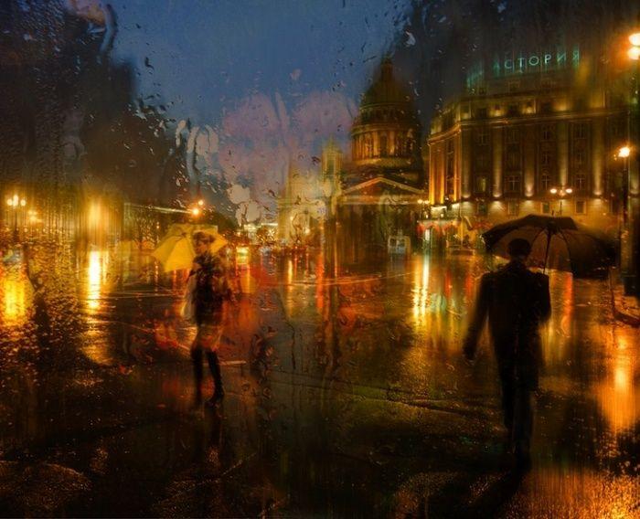 http://www.digifotopro.nl/content/sint-petersburg-fotos-die-lijken-op-impressionistische-schilderijen