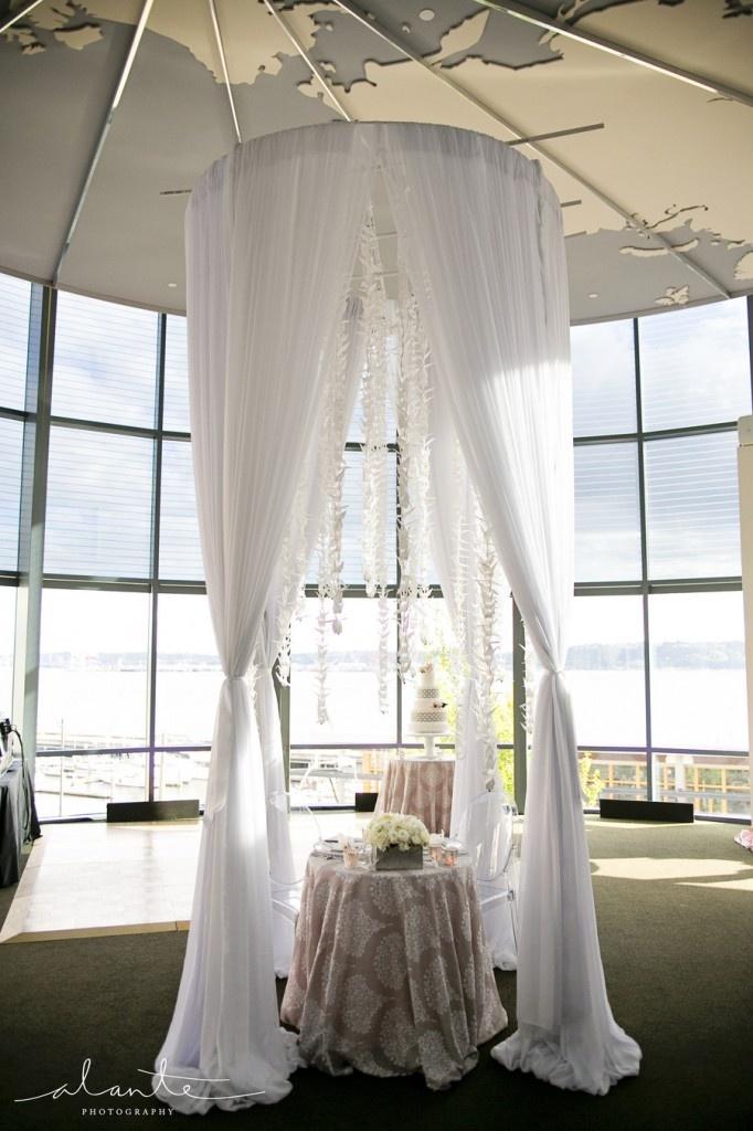 Modern Japanese Wedding Inspiration
