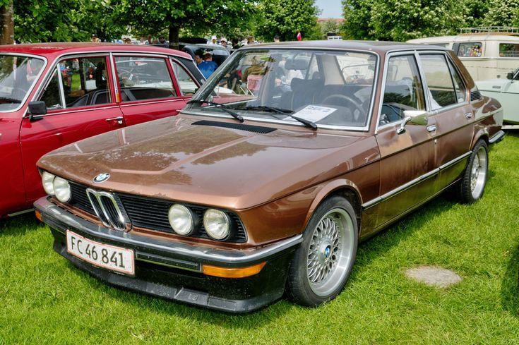 Alle Größen   BMW 525, 1975 - FC46841 - DSC_0949_Balancer   Flickr - Fotosharing!