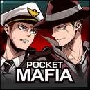 Download Pocket Mafia:  Pocket Mafia V 1.79 for Android 4.0.3+ The first avatar Mafia party game! Pocket Mafia!At school! Party! Enjoy a real-time brain warfare with 10 friends!! Game rules● Civil team is hiding in the village, you must find who is Mafia.● Mafia team must kill citizens at...  #Apps #androidgame ##SUPERCAT  ##Arcade