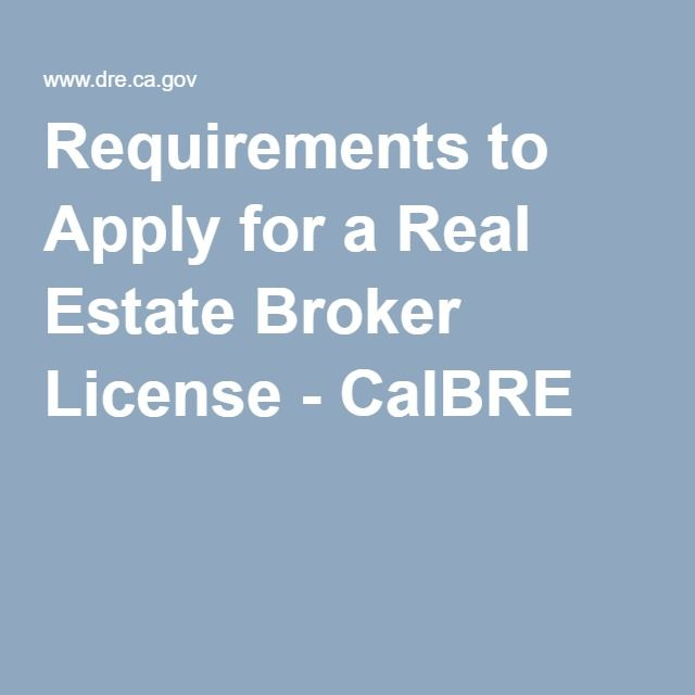 idaho real estate license reciprocity
