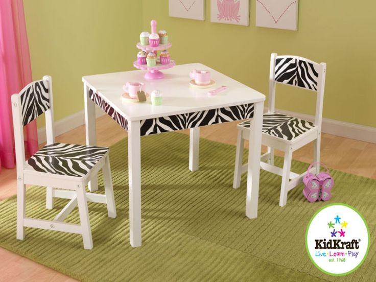 kidkraft white desk 3