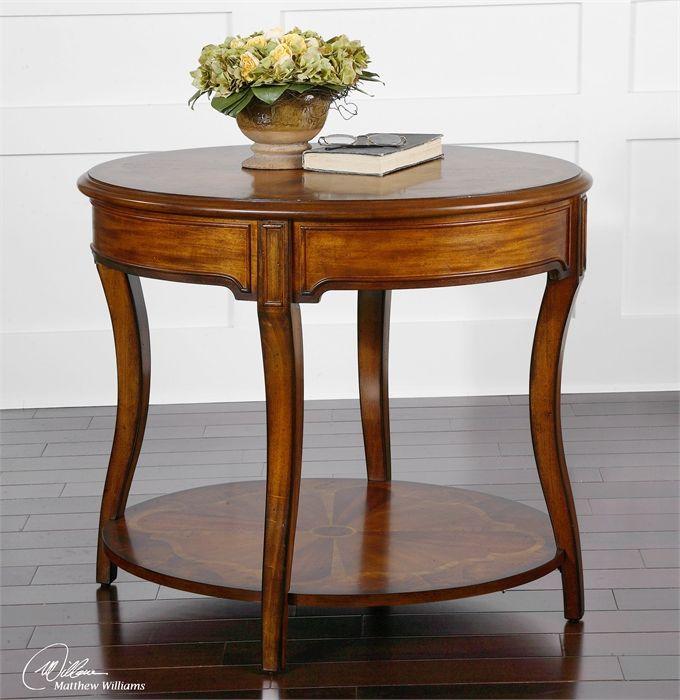 87 best Ideas for living room redo images on Pinterest | Lamp ...