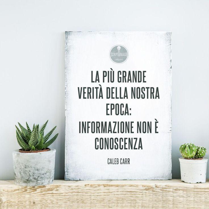 Scriptaimago - quotes