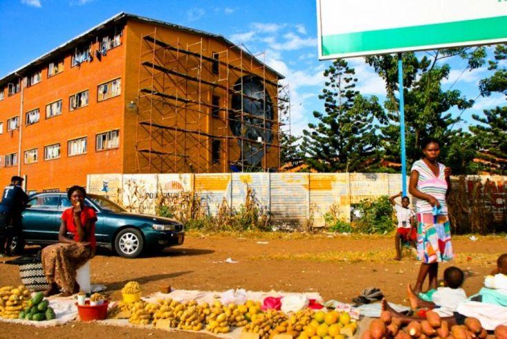 harare zimbabwe !! https://flightstoafrica15.wordpress.com/2015/08/08/tour-groups-in-harare-zimbabwe/