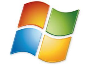 L'hébergement Linux et l'hébergement Windows : le pour et le contre ! - Hébergement entre les deux plates-formes les plus utilisées     Voici donc le deuxième opus sur les hébergements web, le premier datant de juillet 2013 et à laquelle je vous donnais les différentes sortes de plates-formes d'hébergements par rapport au site que vous aviez créé, il était donc question des hébergements gratuits, les hébergeurs sur serveur mutualisé et les plat