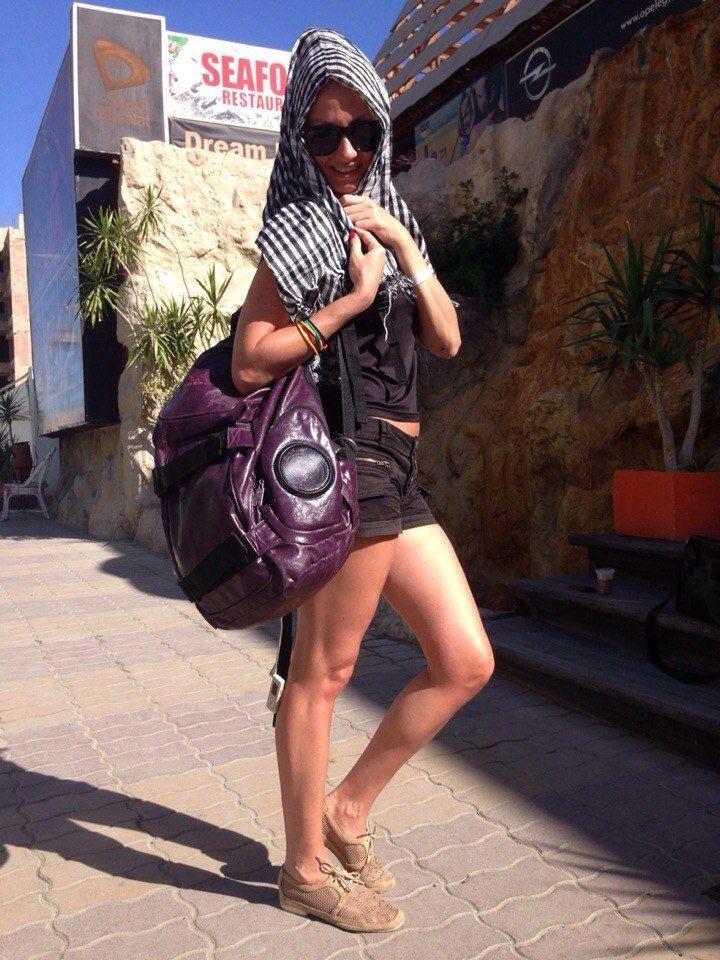 Рюкзак с колонками Fydelity выбрать http://www.nik8.ru/collection/ryukzaki-s-kolonkami-2