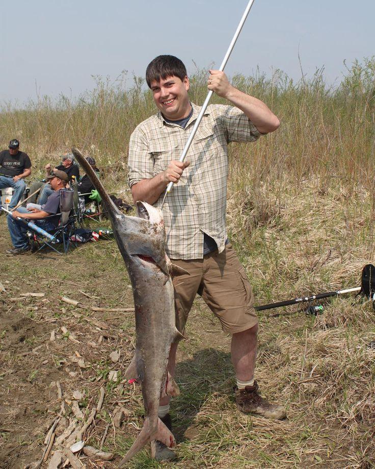 16 best images about north dakota fishing on pinterest for Devils lake oregon fishing
