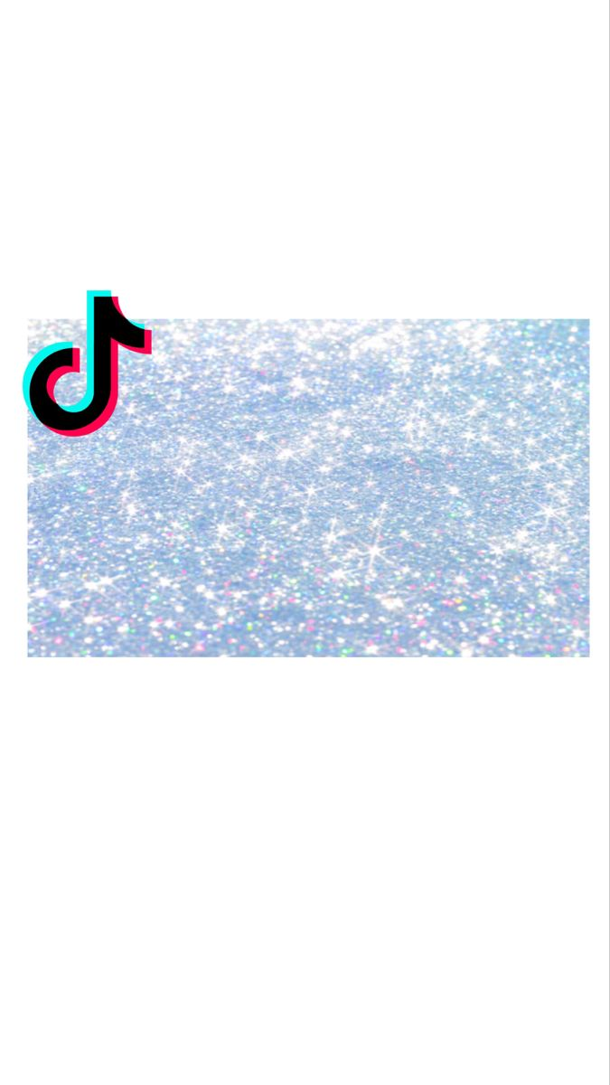 Reel Cover Image Ideal For Tiktok Videos Cover Templates White Background