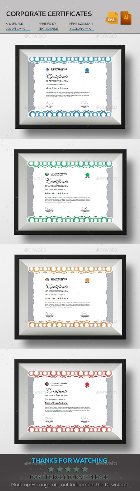 Corporate certificate fonts logos icons pinterest graphics corporate certificate fonts logos icons pinterest graphics font logo and fonts xflitez Choice Image