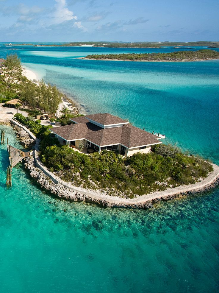 Best All Inclusives In The Caribbean For Getaways