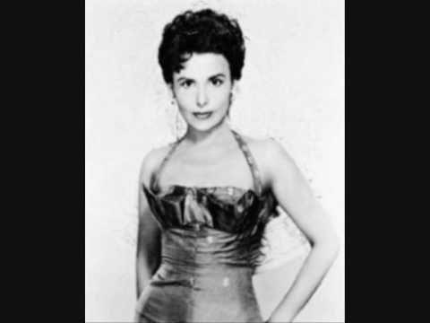 Lena Horne Honeysuckle Rose from The Best of Jazz Classics.