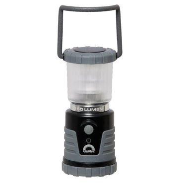 Spinifex Polaris 1.5 Lantern