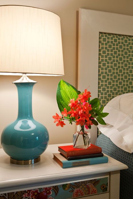 21 best images about turquoise and coral bedroom ideas on for Coral and turquoise bedroom ideas