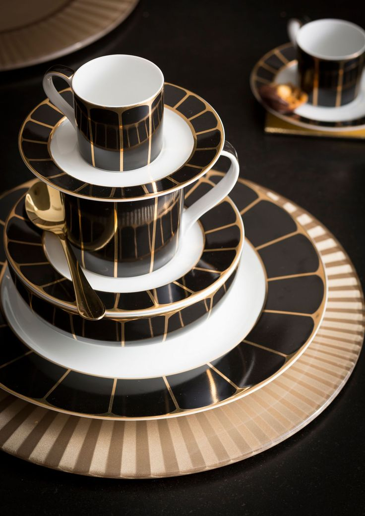 Pin By Sophie Walter On Kitchen Dinnerware Sets