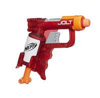 Image titled Choose a Nerf Gun for Your Play Style Step 3