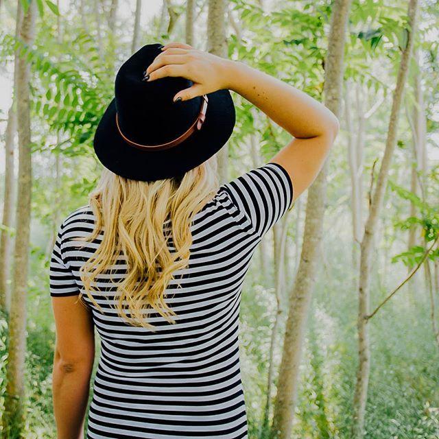 Sunday Vibes.Tomorrow will be awesome  Vibras positivas a prepararse para mañana  Boas vibrações. Amanhã será incrível  Domani sarà fantastico  . .  #sunday #sundayvibes #relax  #relaxtime #enjoylife #buenasvibras #domingo #domingolindo #boasvibrações  #vibraçõespositivas #ポジティブなバイブ #ビブラ #vibrazioni #buonadomenica #imagine #exploretocreate #explore #imaginablog - pinned via www.imaginablog.com/ - #life #love #lifestyle #travel #relationships #food #health #lifehacks #inspiration #blog