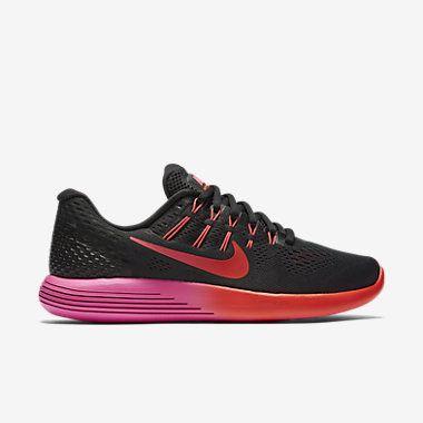 Nike LunarGlide 8 Women's Running Shoe: Got a really nice writeup in the Sept. Endurance magazine.