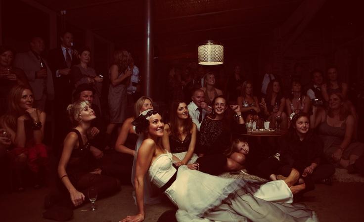 Boyd Baker House – Real Wedding – AMAZING Photography – Real Emotion! » Weddings of Desire