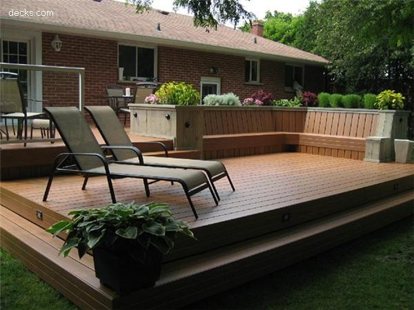 36 Best House Built In Planter Boxes Images On Pinterest