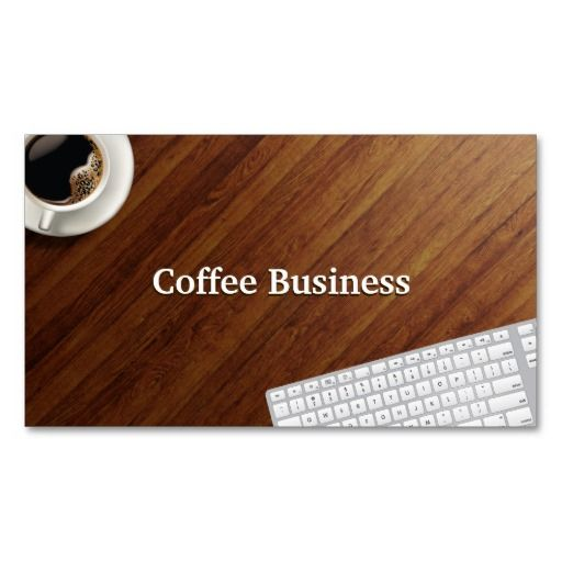 how to start a coffee bean business