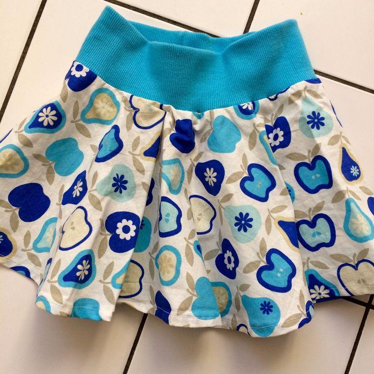 Ziemlich Baby Muster Nähen Frei Ideen - Schal-Strickende Muster ...