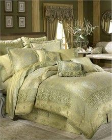 17 Best Images About For The Home On Pinterest Fitted
