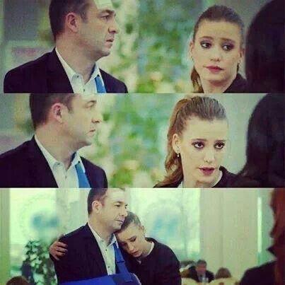 Mira & Faruk