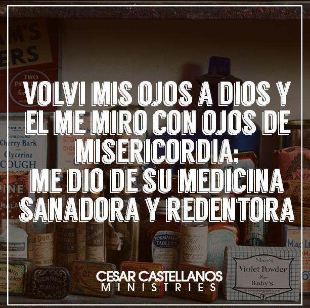 Septiembre 26 - Declara Hoy:
