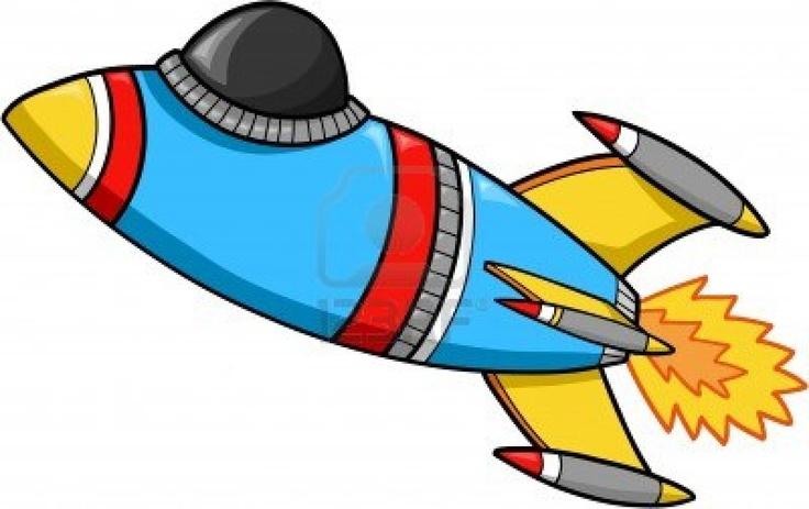 22 Best Rockets/Space Images On Pinterest
