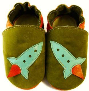 Chaussons cuir souple: chaussons cuir souple bébé chez nat-essence.fr: en...