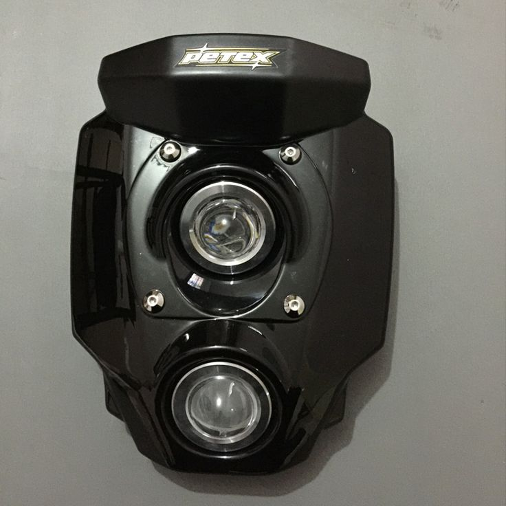 Can be customized Auxiliary Motorcycle Lights For V Rod Black Modified Custom Ktm led motorcycle headlight Fairing & Best 25+ Motorcycle lights ideas on Pinterest   Motorcycles ... azcodes.com