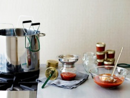 Complete Canning Kit $42.00