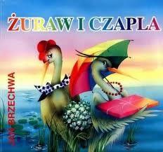 Jan Brzechwa - Google 検索