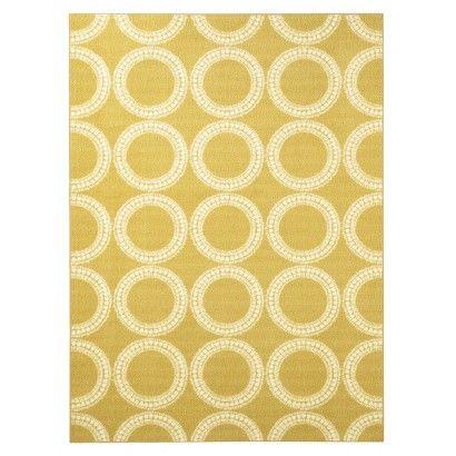 47 best rugs images on pinterest indoor outdoor rugs for Cb2 indoor outdoor rug