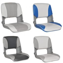 Find great deal for Boat Seats in Boat Seating at The Boat Centre. Skipper Boat Seat : Only $116.00