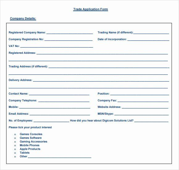 Sample Print Release Forms 6 Free Documents In Pdf Print Release