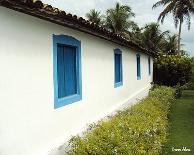 Engenho Bom Jardim (Goianinha)Jardim Goianinha, Bom Jardim, Engenho Bom, Rio Grand, Ever-Living Garden