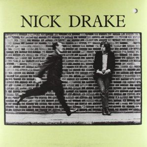 Nick Drake remastered LP #christmas #gift #ideas #present #stocking #santa #music #records
