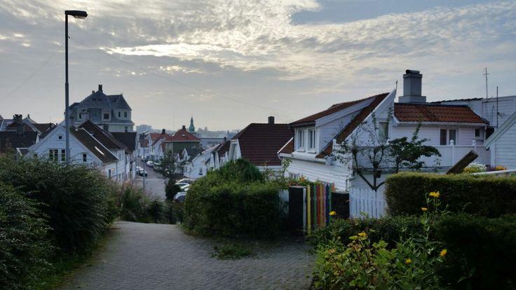 Stavanger j_w® original pictures👌