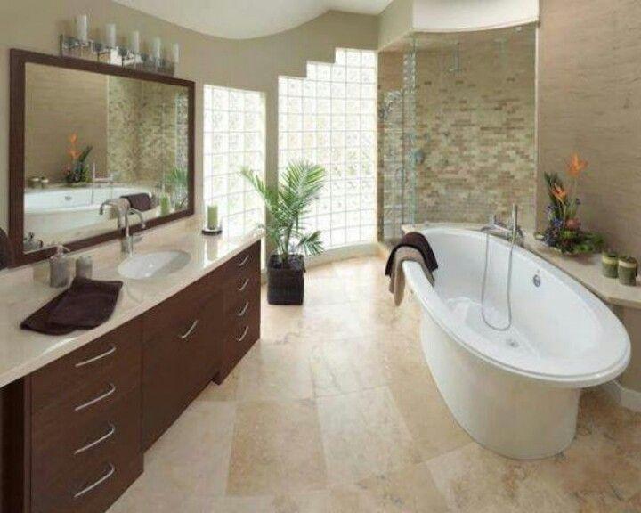 Bathroom Remodeling Milwaukee Mesmerizing Design Review