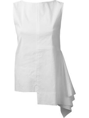 Женские дизайнерские кофты - купить на Farfetch
