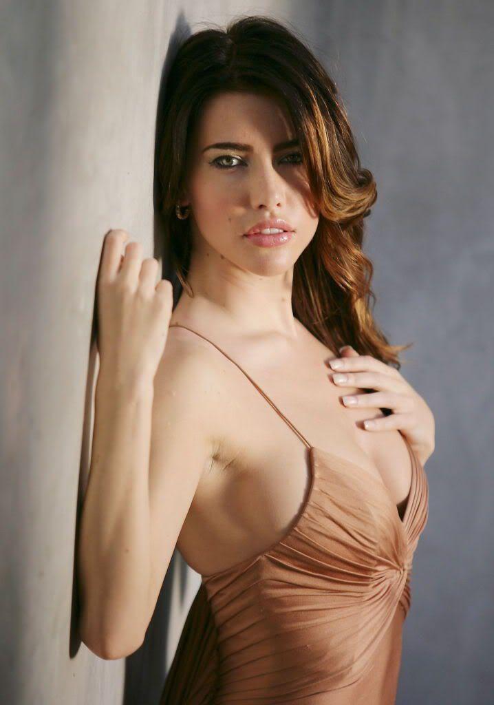 sexy short girl xxx