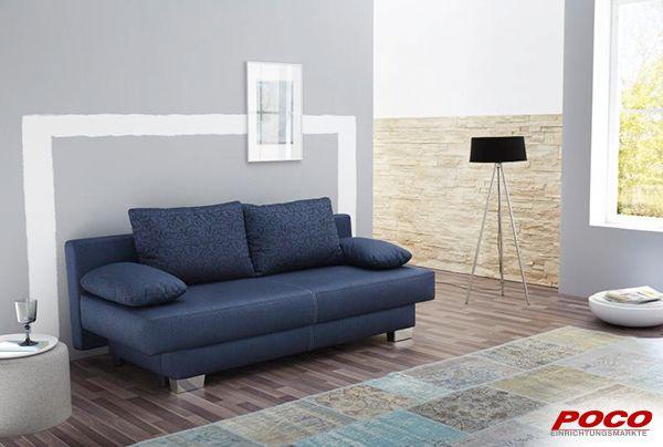 15 best couch gefl ster images on pinterest. Black Bedroom Furniture Sets. Home Design Ideas