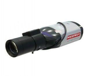 RESPECT X 520 CCTV Box Güvenlik Kamera Sistemi,RESPECT X 520 CCTV Box Güvenlik Kamera Sistemi, MULTIPLEXER, VIDEO DAĞITICI, Güvenlik Kamerası, Kamera Aksesuarları, CMOS KAMERALAR, KAMERALAR, Güvenlik Kamerası, IP KAMERALAR, IR LED Güvenlik Kamerası, CCTV, GECE GÖRÜSLÜ, Sahte Kamera, QUADLAR, KAMERA MUHAFAZALARI, DVR KARTLAR, CCD KAMERA, Güvenlik Kamera Sistemi, TARAYICI ÜNİTELER, LENSLER, DOME KAMERALAR, DVR Sistemleri, ip kamera, GECE GÖRÜSLÜ CMOS KAMERA, GİZLİ KAMERALAR, Dome Kameralar…
