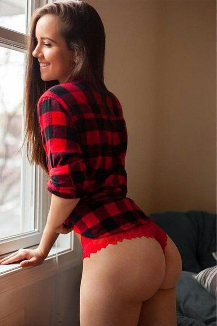 It's Another Happy Hump Day! (41 Photos) | gotta love the ...