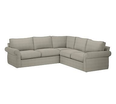 5345 Best Sofa Amp Sectional Collections Gt Pearce Images