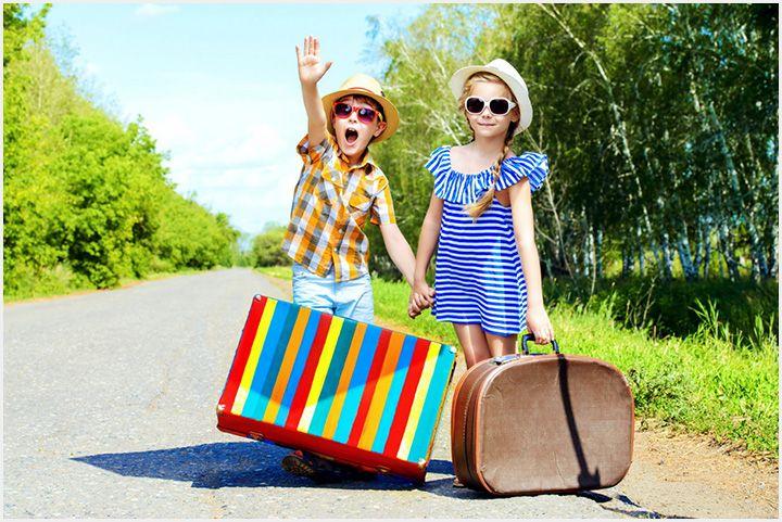 메이필드호텔, 여름 방학 맞이 가족이 함께 즐길수 있는 써머패키지 출시